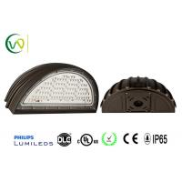 Quality 40 Watt Led Wall Pack IP65 Outdoor Industrial Wall Lighting With 5 Years Warranty for sale