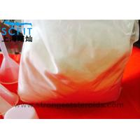 Buy cheap 17A-Methyl-1-Testosterone 65-04-3 Steroid Raw Powder for Male Muscle Building product