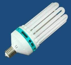 Quality 13W/15W/20W/23W/105W/125W/150W Long Life Energy Saving Daylight Bulbs for sale