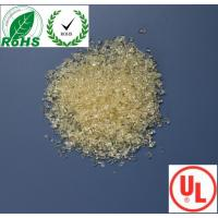 Quality Cables used Adhesive, Injection molding Machine/LPMS201, strong adhesive, same as Henkel for sale