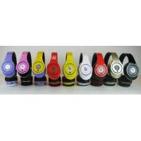 Quality Sell by Dr Dre Studio Headphone for sale