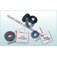 Quality Heat Shrink Cable Tape for sale