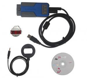 Buy cheap BMW Multi Tool BMW Mileague Programmer  (skype:jiutech9703  whatsapp:008615989556422) product