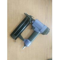 Buy cheap High Speed 18 Gauge Air Brad Nailer / Air Nail Gun Quick Release from wholesalers
