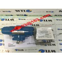 China Rosemount 2088 Absolute and Gage Pressure Transmitter 2088G4S22A1B4M5 NEW on sale