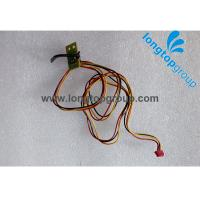 Buy cheap 56XX Sensor - Printer Head POST NCR Parts In ATM 998-0869185 from wholesalers