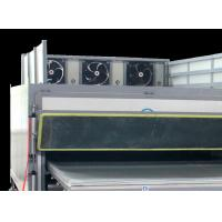 Quality EVA Film laminated glass machine / Glass Laminating Furnace high speed for sale