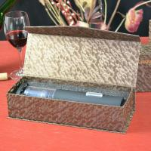 China Battery Wine Opener (EC207) on sale