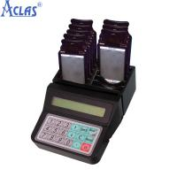 Quality Guest Paging System,caller,wireless caller,Aclas Guest Paging System for sale