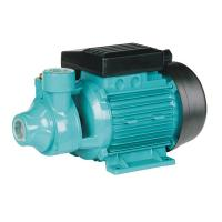 Buy cheap 0.5hp 220v 50hz Single Phase Electric Motor Water Pump With Avoid Impeller Jam Function from wholesalers