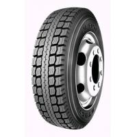 Buy Truck Tyre (ST967) at wholesale prices