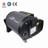 Quality 6KW diesel 12V heater electricity with integrated heating elements JP Combi  similar to Truma D6E for sale