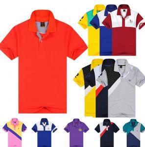 China polo shirts,t-shirt,bob marley,blusas masculinas,guchi men,polo lacoste,harajuku on sale