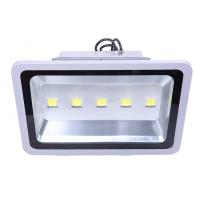 China Outdoor IP65 200W LED Flood Lighting For Landscape , Sports field , Square on sale