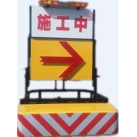 Quality 129kg Anti Collision QYC Modular Parking Barrier for sale