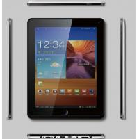 Mid 7' Android Tablet