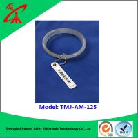Buy cheap Jewelry Store Security Eas Custom Hang Tags 58KHZ Anti Theft Security Tags product