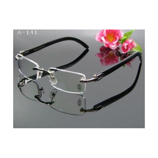 Pin Cartier Glasses Cartier Eyeglasses Cartier Sunglasses ...