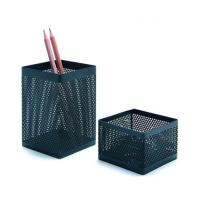 Quality Pencil Holder, Pencil Cases, Office Stationery (B3340 B5043) for sale
