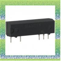 PNP Silicon Epitaxial Transistor ICs BCP69T1