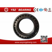 China INA Full Complement Cylindrical Roller Bearings SL014838 GCr15 Double Row on sale