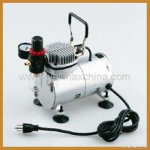 Quality Mobile Air Compressor for sale