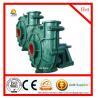 Buy cheap Metallurgy high head slurry pump from wholesalers