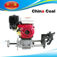 Quality Gasoline Powered Rail Cutting Machine for sale