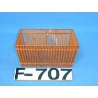 Buy cheap wire baskets from wholesalers