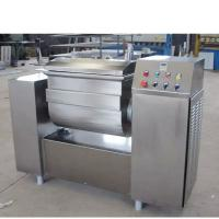 Quality Professional Commercial Dough Mixer Machine , Stainless Steel Flour Mixer Machine for sale
