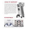 Buy cheap Intensity focused ultrasound hifu portable machine body slimming 3d hifu from wholesalers