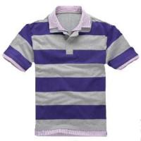 Quality Polo T Shirt (LC071) for sale