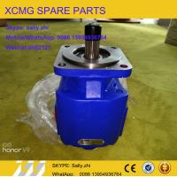 Quality XCMG  Hydraulic Pump ,803004104, XCMG loader  parts  for XCMG wheel loader ZL50G/LW300 for sale