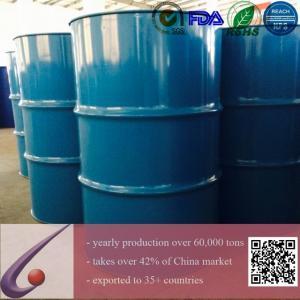 China PVC heat stabilizer, liquid PVC stabilizer, Organotin Stabilizer on sale