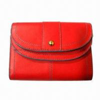 Quality Women's Wallet in fashion design for sale