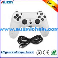 Quality Wired Gamepad for Sony DualShock 4 for PS4 game Console for sale