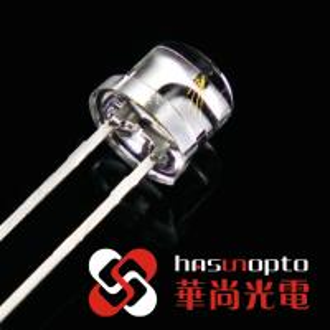 China Traffic surveillance (Laser speed gun, traffic recording, vehicle classification, distance measuremen Pulsed Laser Diode on sale