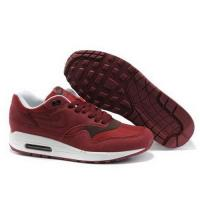 Quality aaashoesstore men nikeshoes 06 for sale