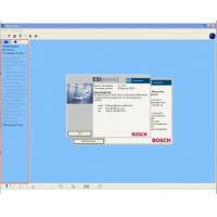 bosch kts 200 software update
