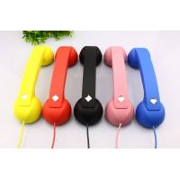 Buy cheap iphone handset with diamond product