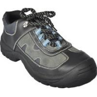 Buy cheap OEM Oil Field Waterproof Men / Womens Safety Shoes With Pu Outsole from wholesalers