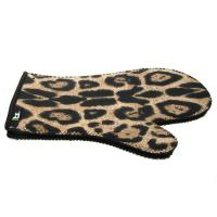 Quality Kitchen Neoprene Oven Mitts for sale