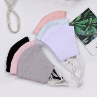 China New Design Wholesale Japan Hot Sale Anti-Dust Anti -Sun Face Mask For Personal Health on sale