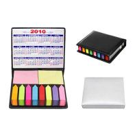 Quality Memo, Sticky Note Pad, Notebook, Promotion Gift, Stationery Set (QX-A15-1) for sale