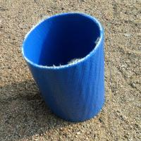 Quality Water Discharge Hose for sale