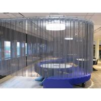 Buy cheap Chain link curtain product