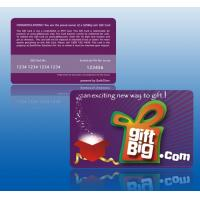 Quality Professional High quality RFID Smart Card for sale