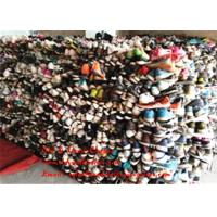 Quality Premium Australian Fashion Second Hand Shoes Summer Used Clothing Used Shoes for sale