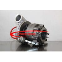 Quality Turbo Car Part HE551W 2842578 20745795 2835373 2835373D 4045458 2842603 Volvo Marine Truck Industrial with D16C for sale