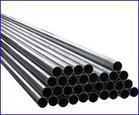 Quality SS400 Hot Dipped Galvanized Steel Pipe for sale